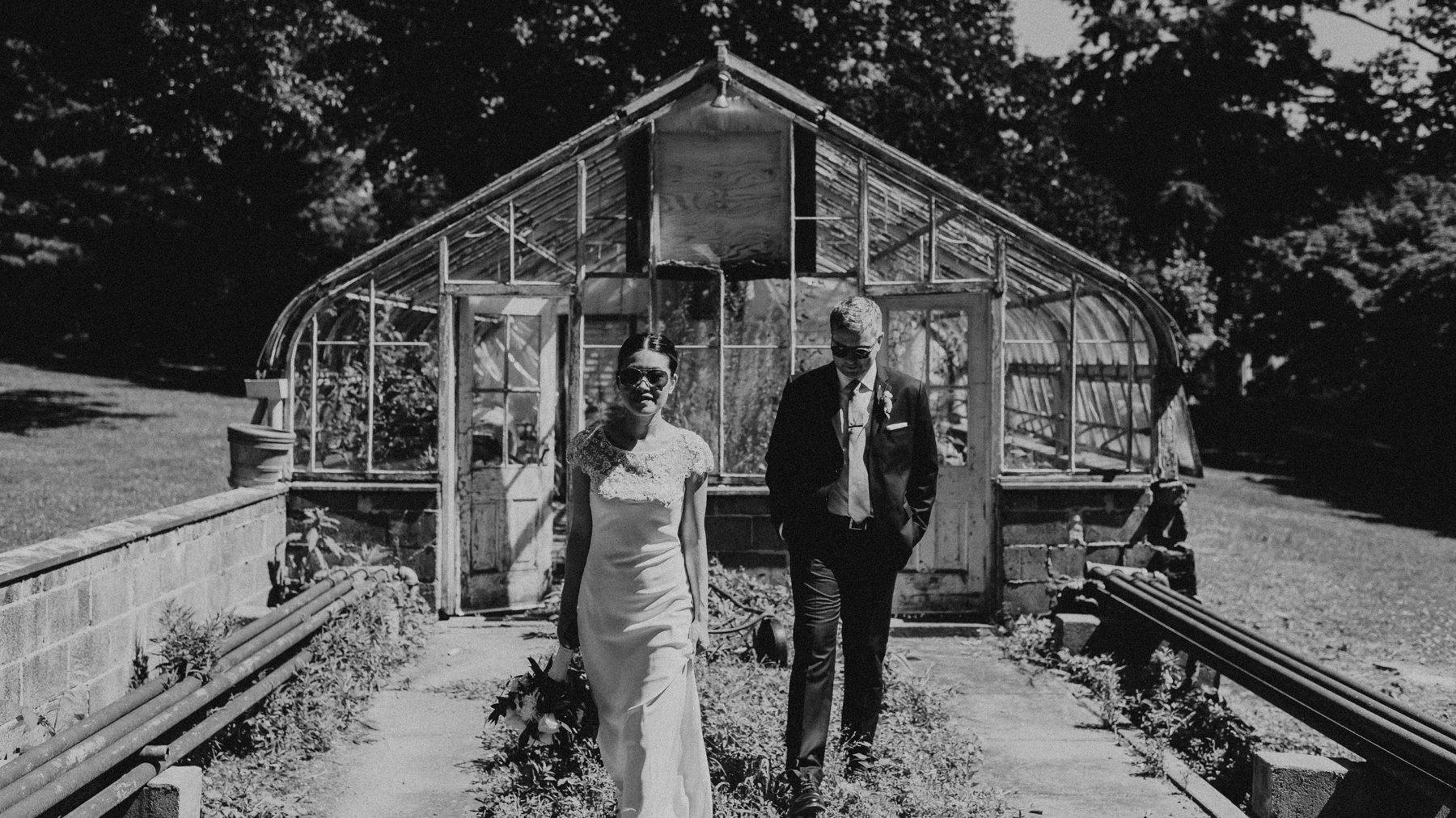 101-082-appleford-estate-wedding-19.jpg