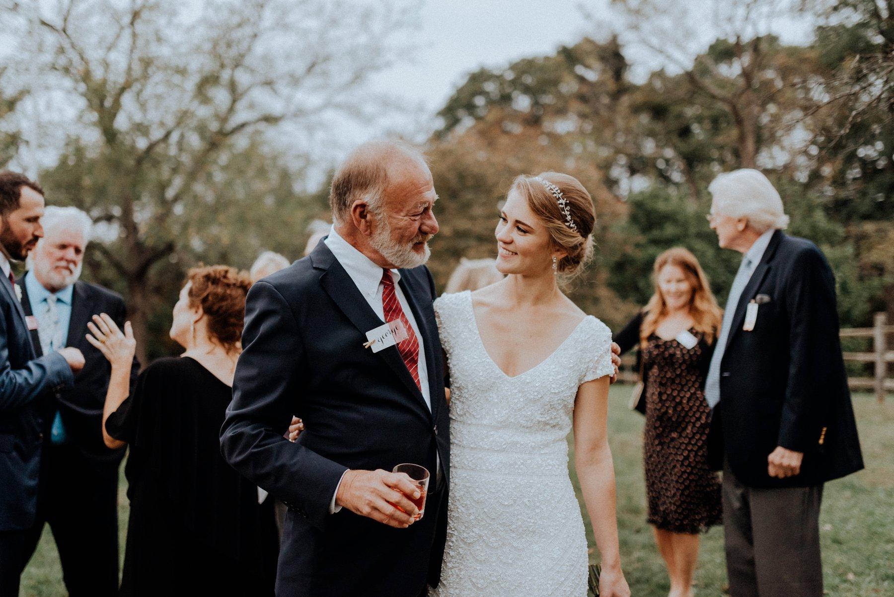 115-100-john-james-audubon-center-wedding-14.jpg