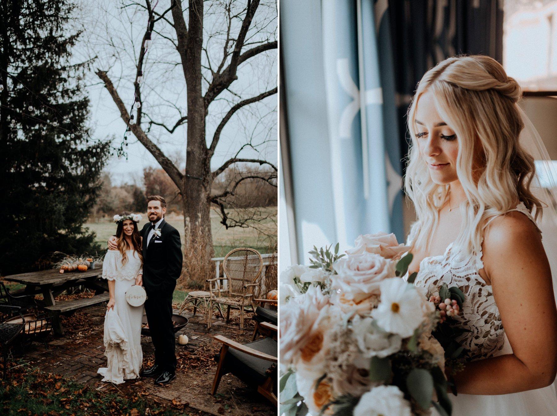 118-103-old-mill-rose-valley-wedding-16.jpg