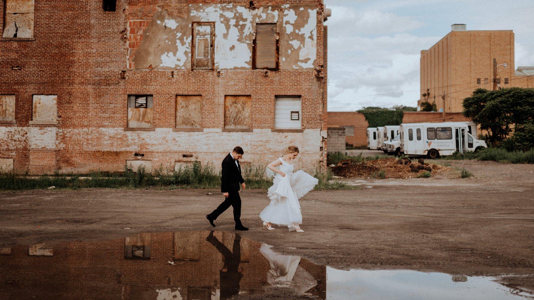 120-106-westmorland-club-wedding-12.jpg