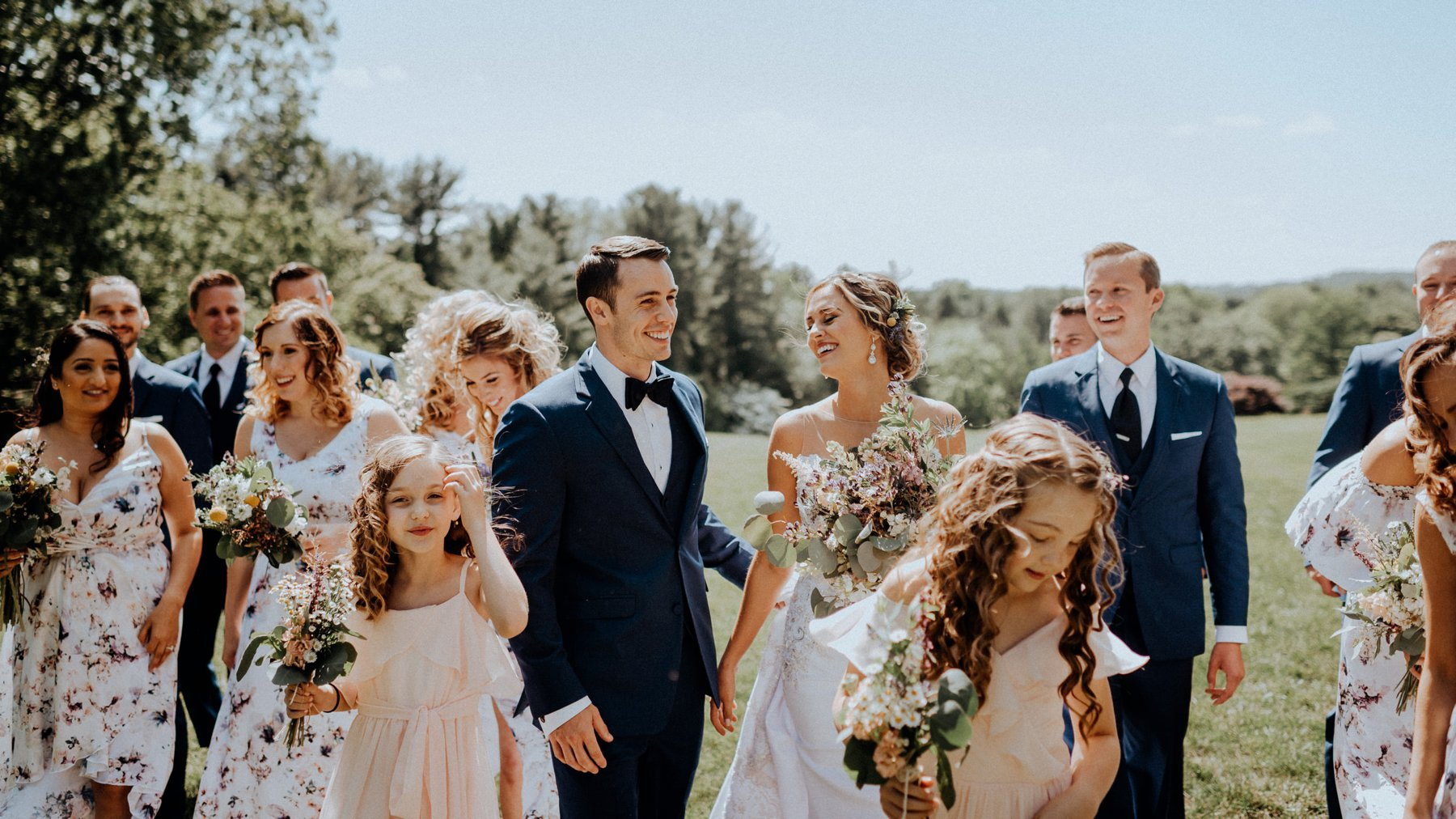 123-110-greenville-country-club-wedding-6.jpg