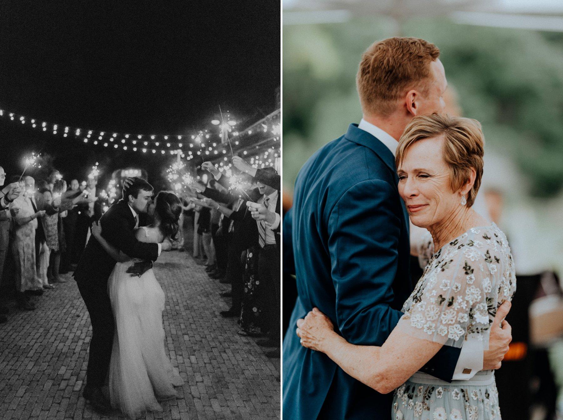 132-121-terrain-wedding-11.jpg