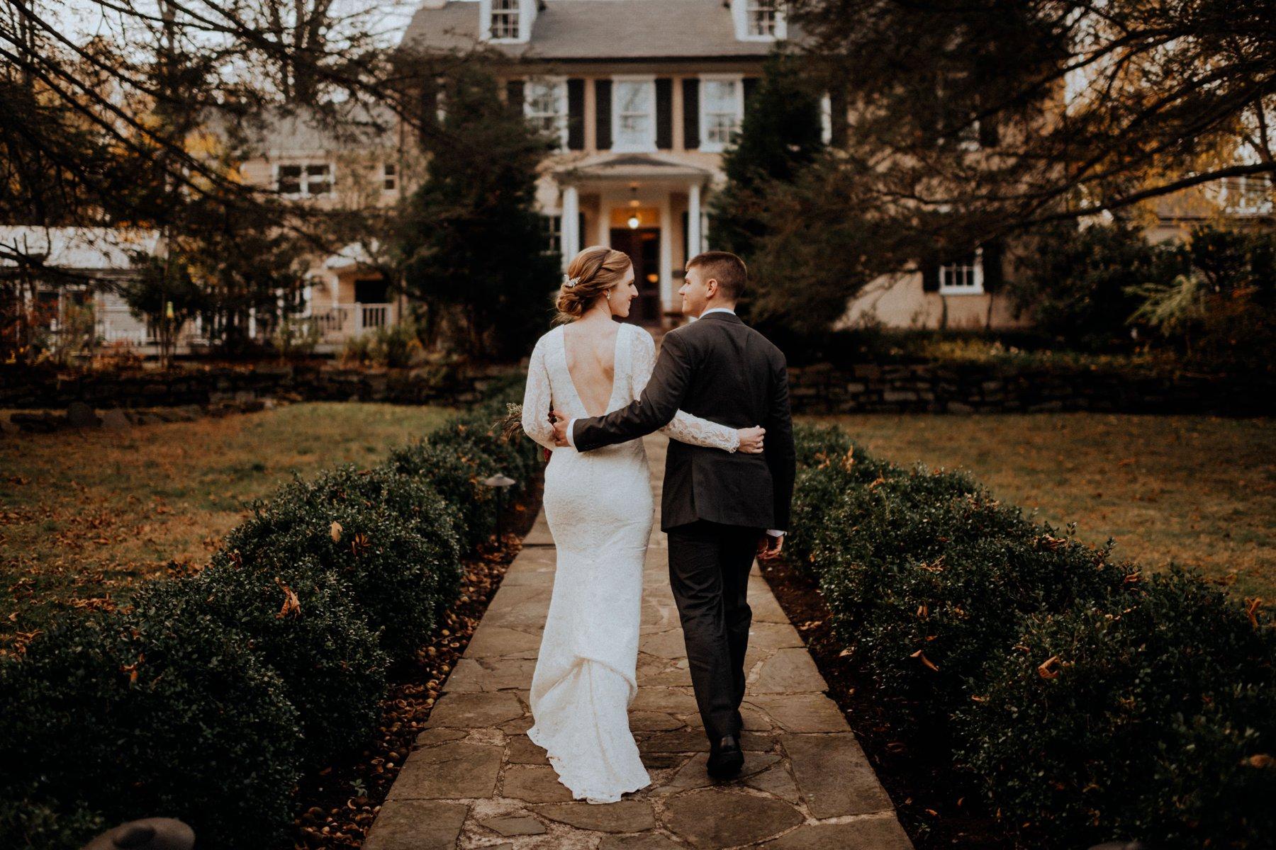 133-122-holly-hedge-wedding-6.jpg