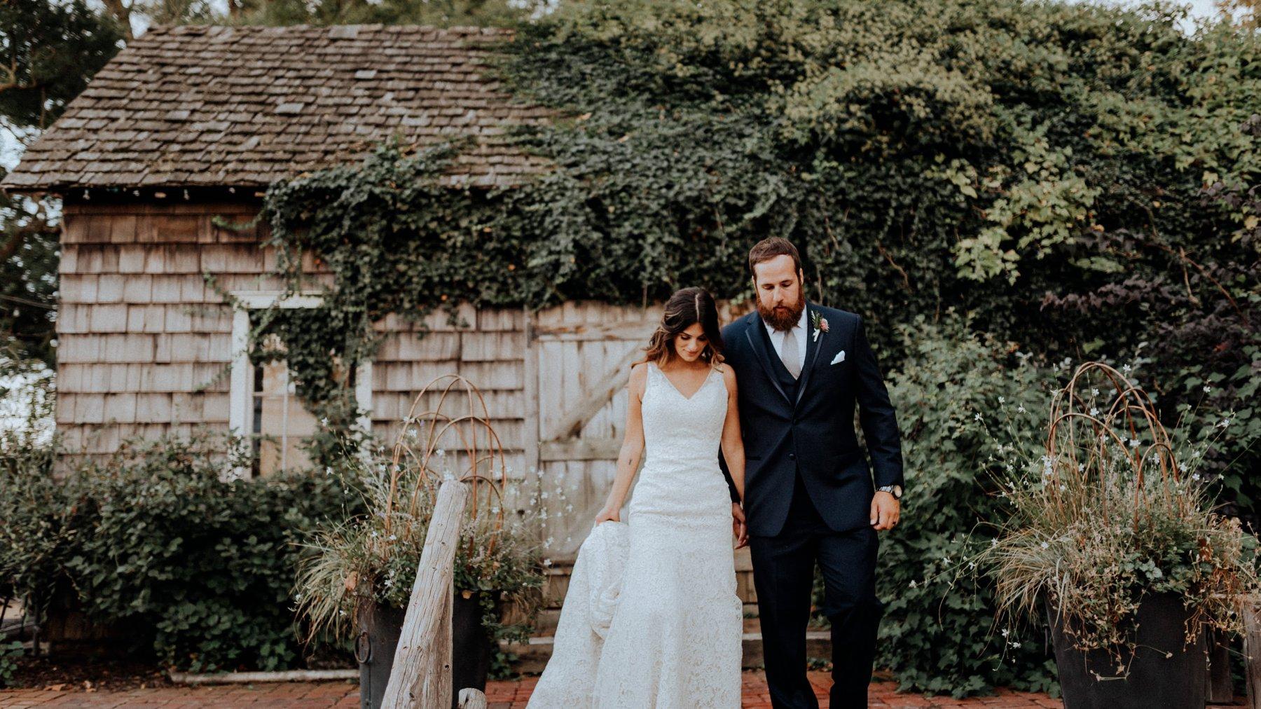 143-134-terrain-wedding-14.jpg