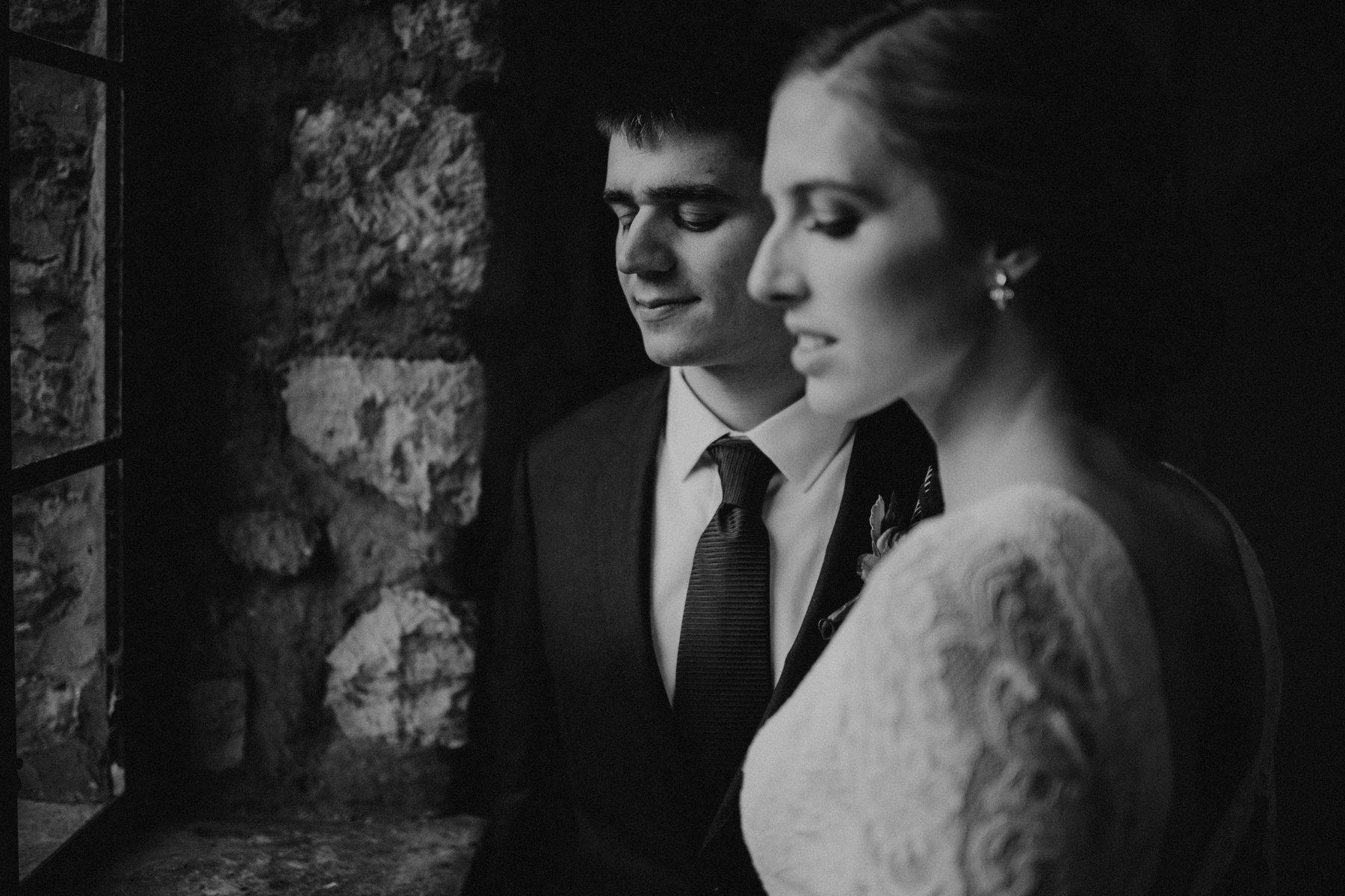 144-135-holly-hedge-wedding-9.jpg