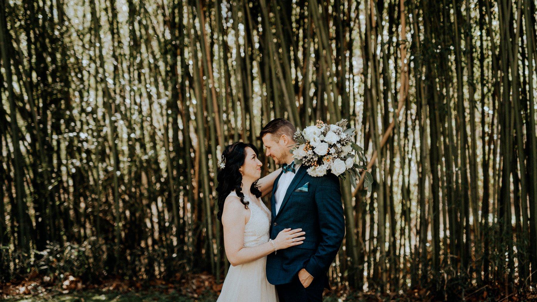 146-137-old-mill-rose-valley-wedding-2.jpg