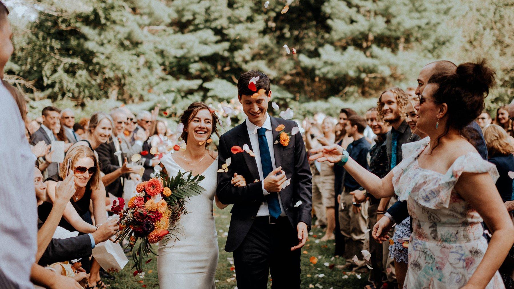 150-144-private-estate-wedding-12.jpg