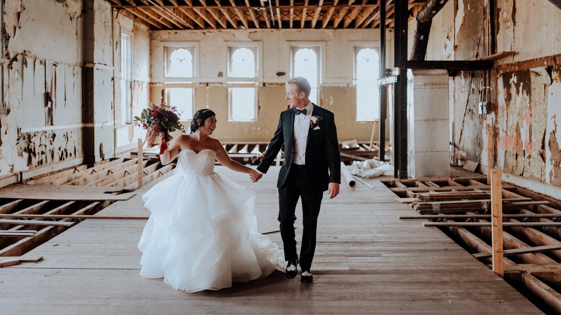 151-145-excelsior-lancaster-wedding-7.jpg
