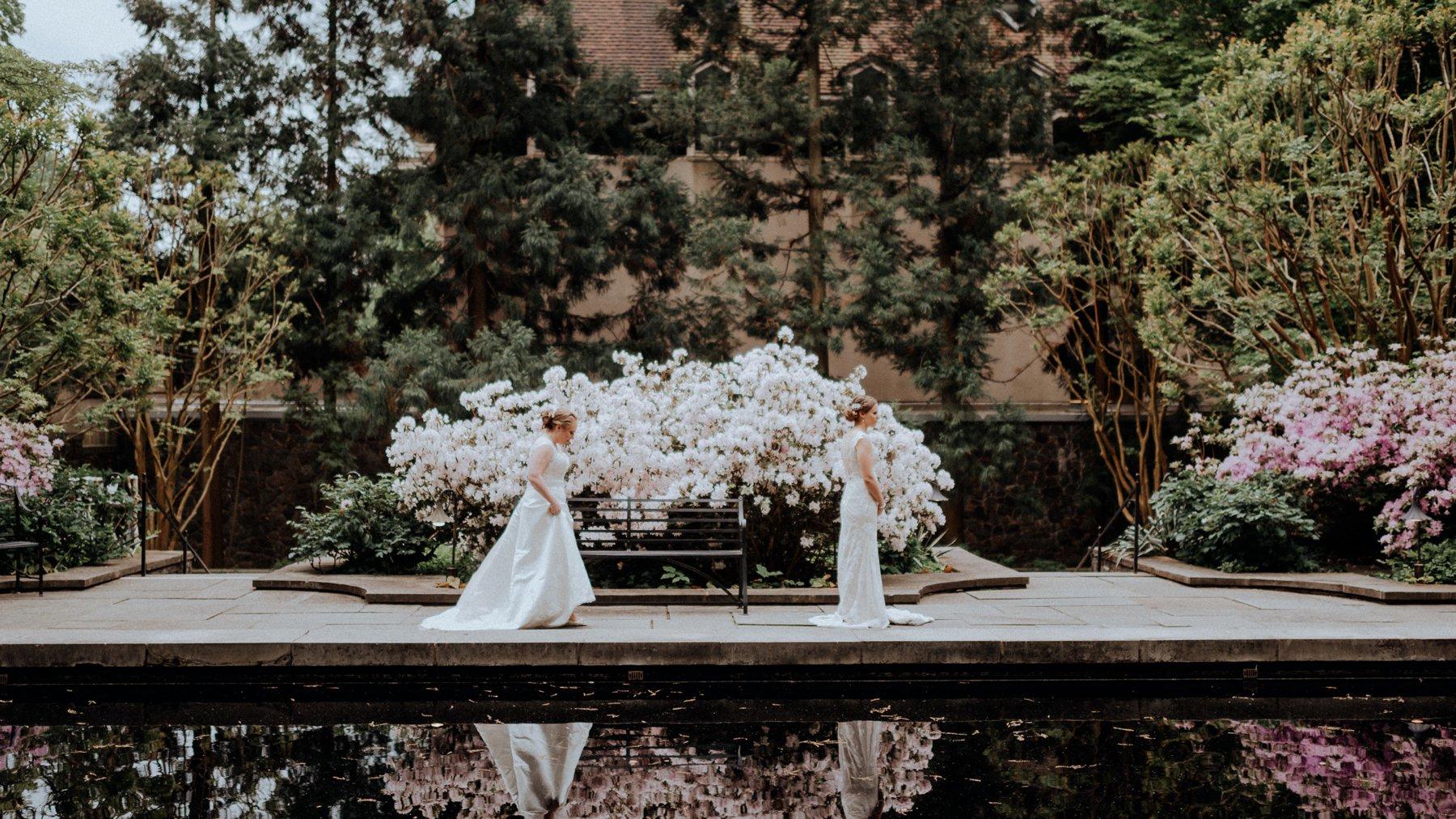 154-148-winterthur-wedding-1.jpg