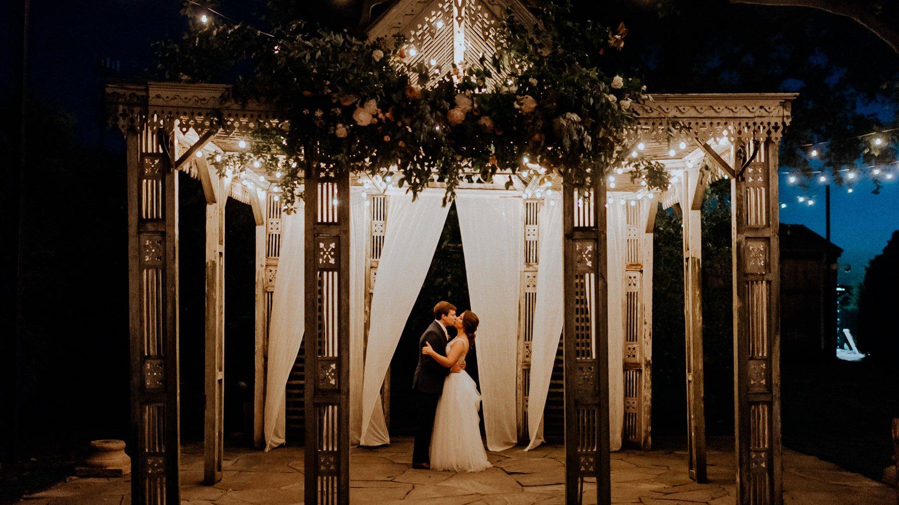 161-156-terrain-wedding-10.jpg
