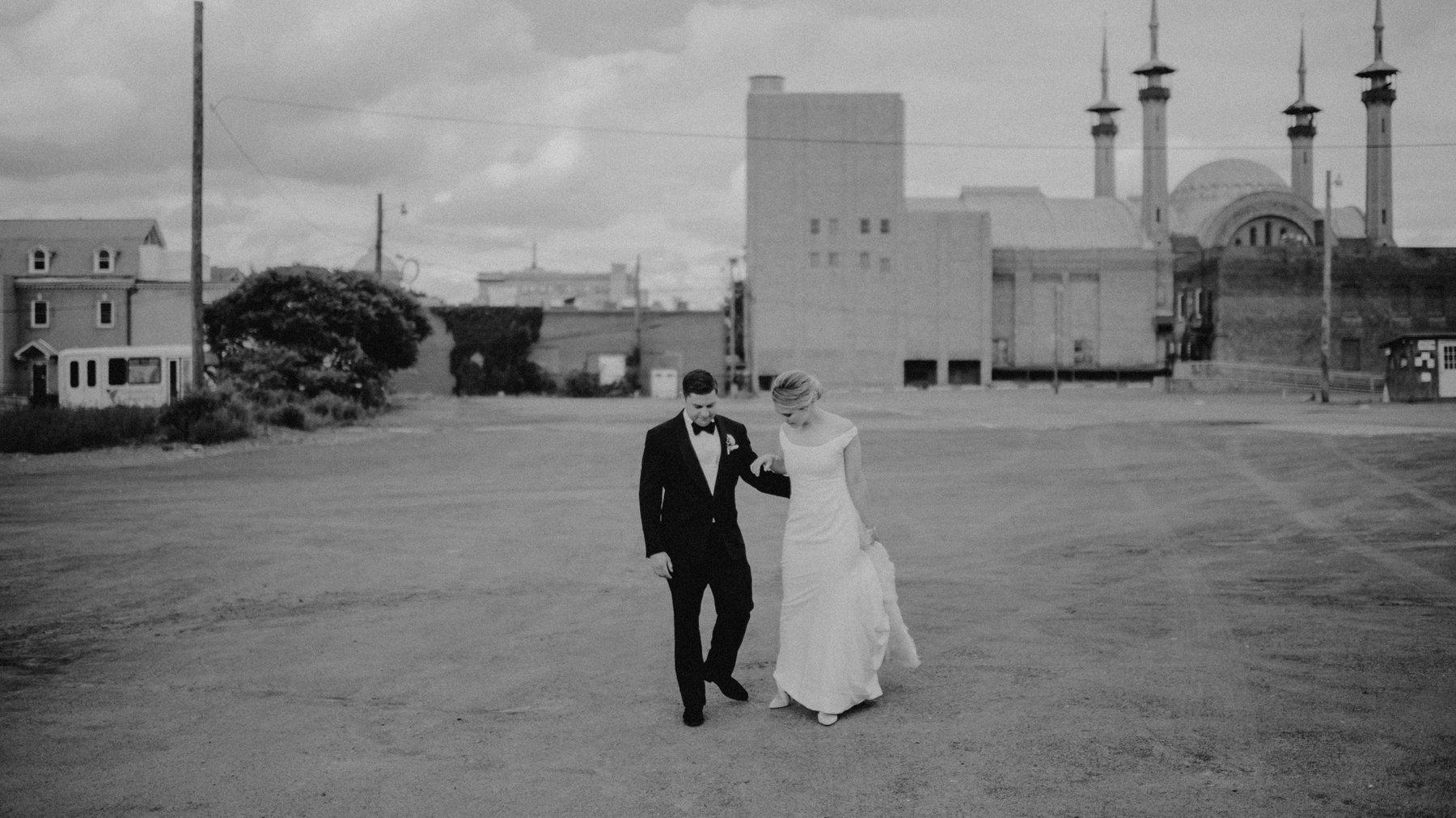162-157-westmorland-club-wedding-10.jpg