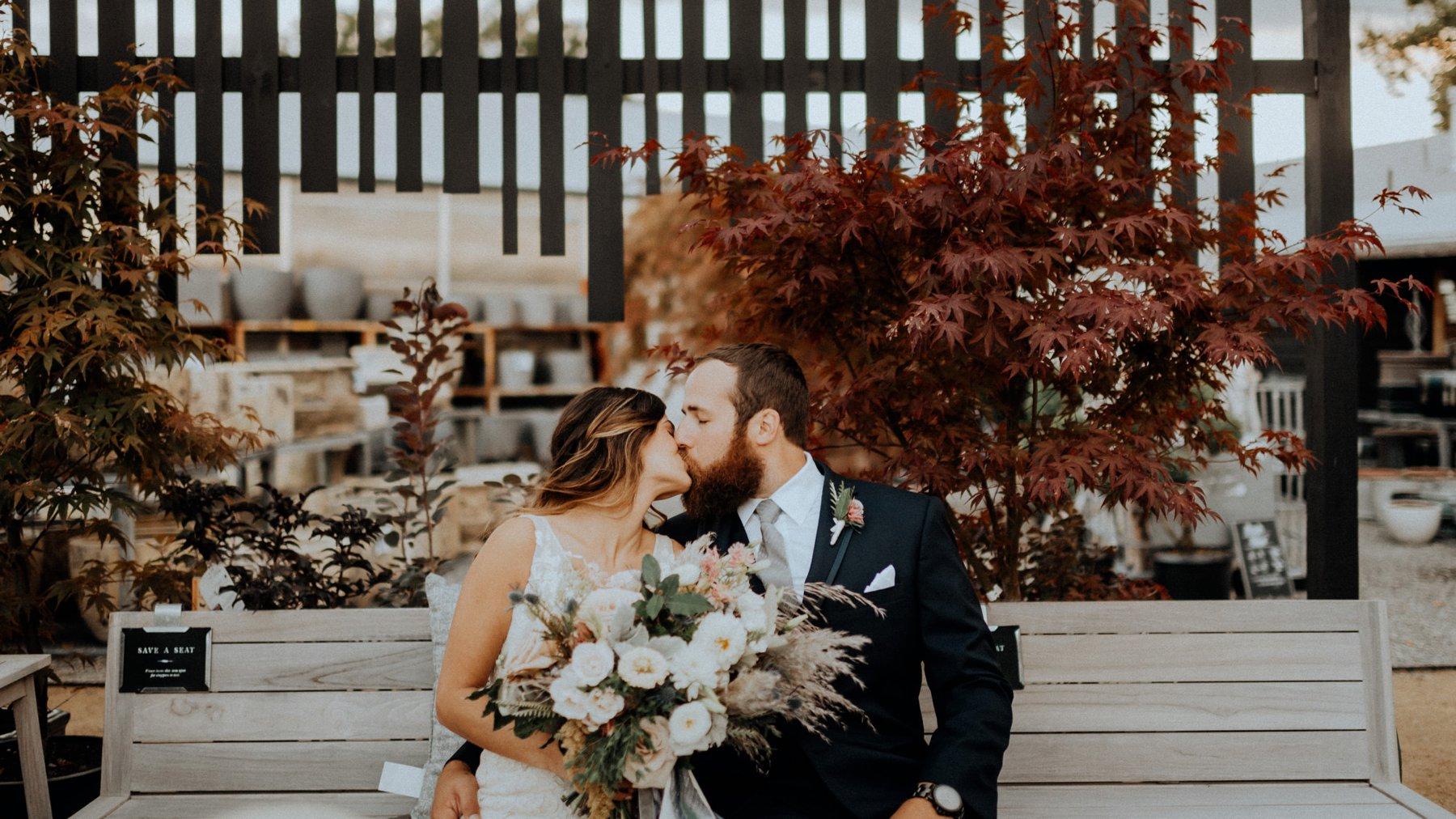 170-165-terrain-wedding-18.jpg