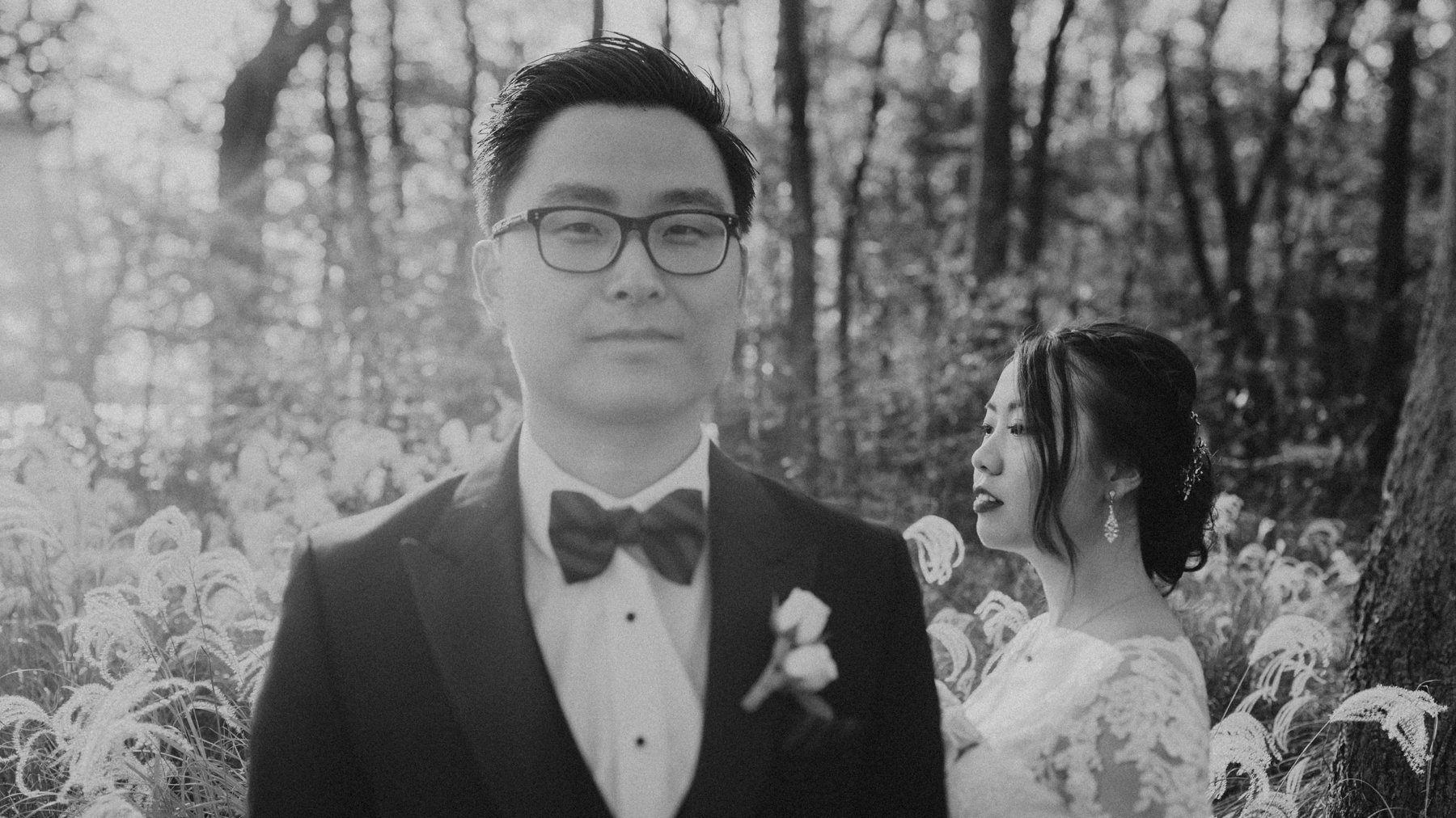 173-168-pen-ryn-mansion-wedding-8.jpg