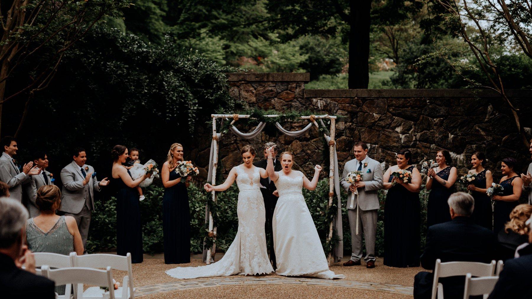 176-171-winterthur-wedding-12.jpg