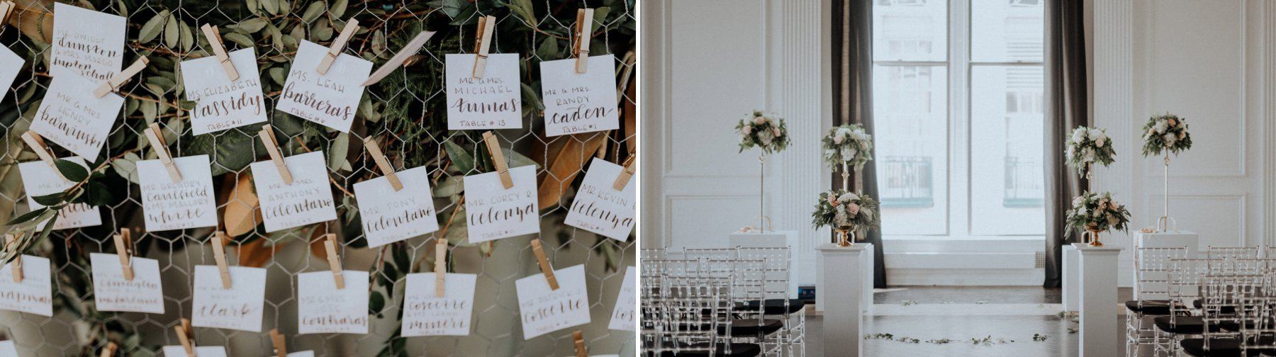 197-192-bartram-gardens-wedding-18.jpg