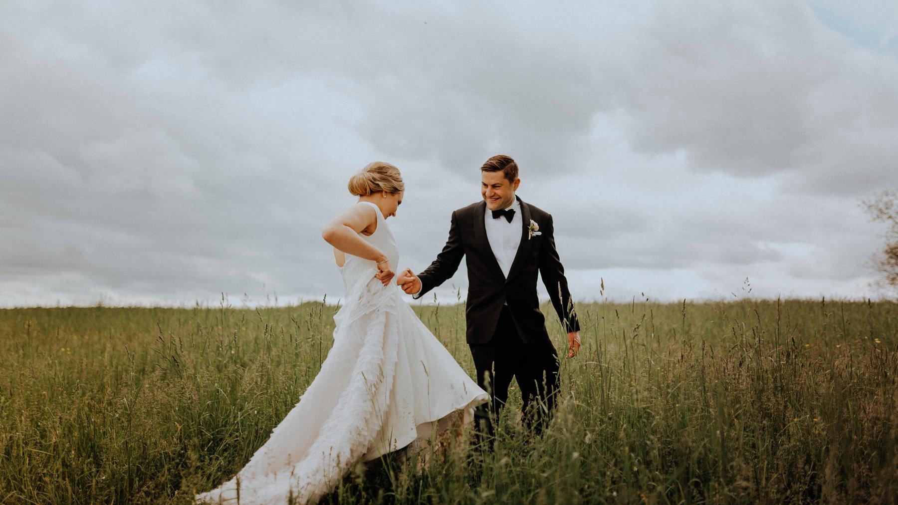 206-201-westmorland-club-wedding-7.jpg