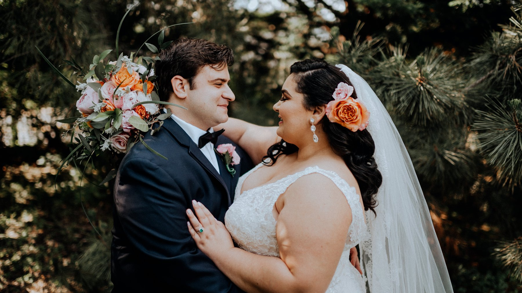 207-202-knowlton-mansion-wedding-3.jpg