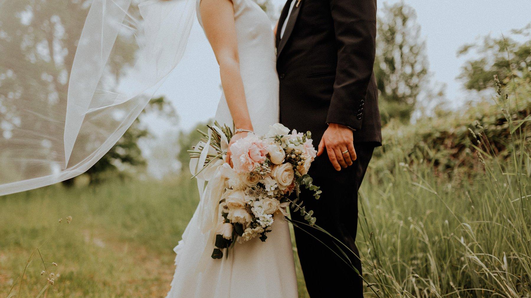 210-205-westmorland-club-wedding-3.jpg