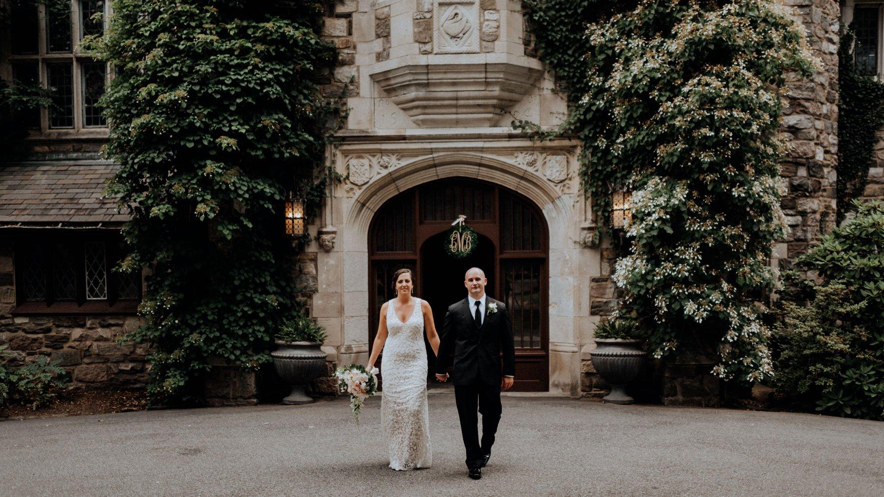 212-207-new-jersey-wedding-photographer-6.jpg