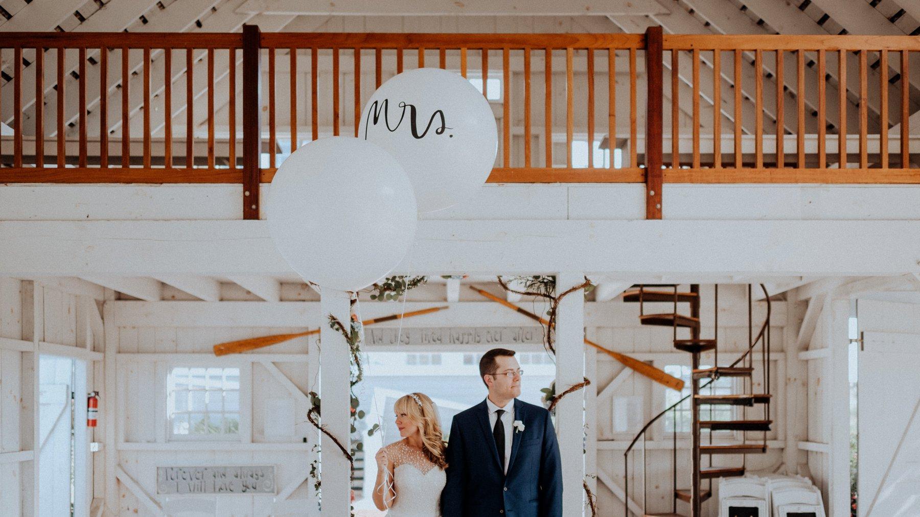 223-220-bonnet-island-estate-wedding-8.jpg