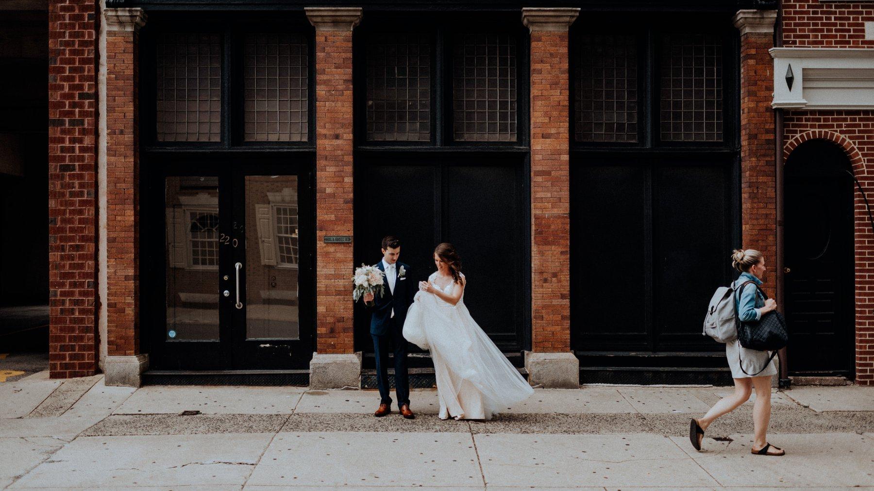 225-224-down-town-club-wedding-7.jpg
