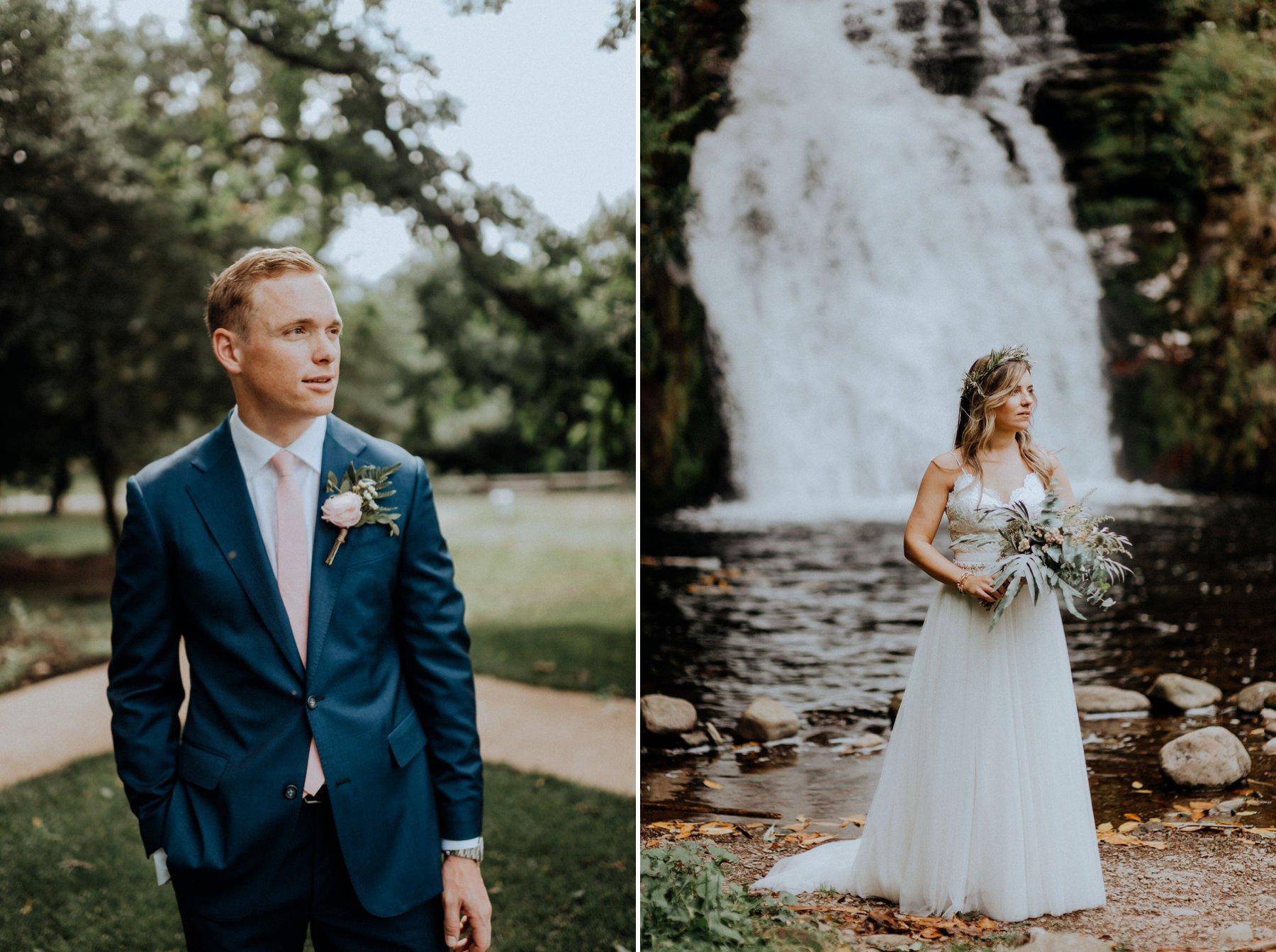 228-226-bartram-gardens-wedding-16.jpg