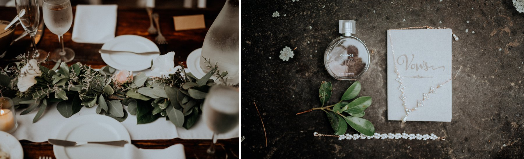 233-231-tyler-arboretum-wedding-24.jpg