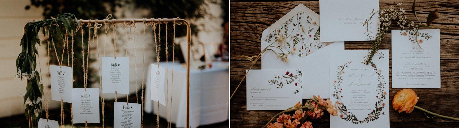 234-232-appleford-estate-wedding-22.jpg