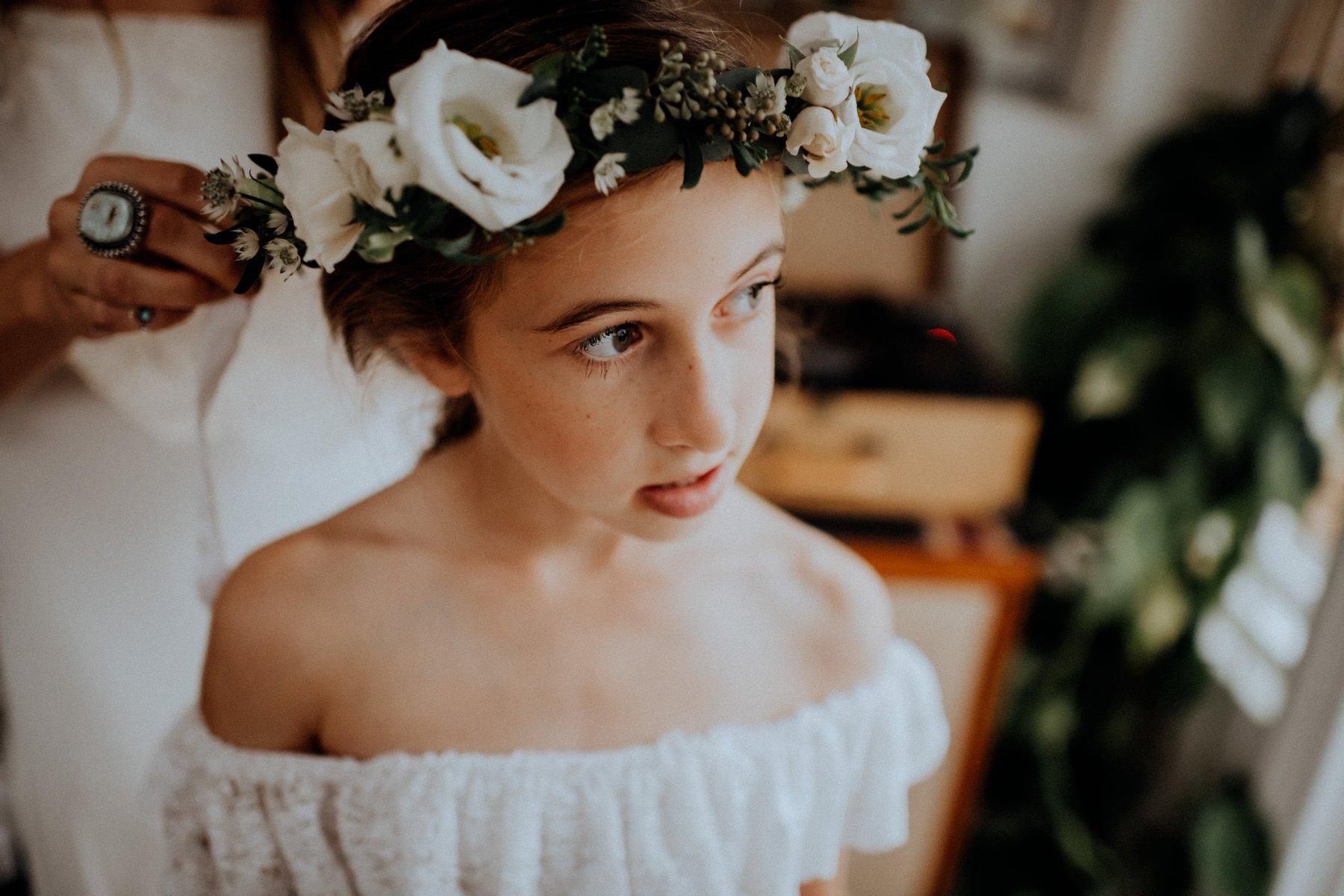 249-249-old-mill-rose-valley-wedding-12.jpg