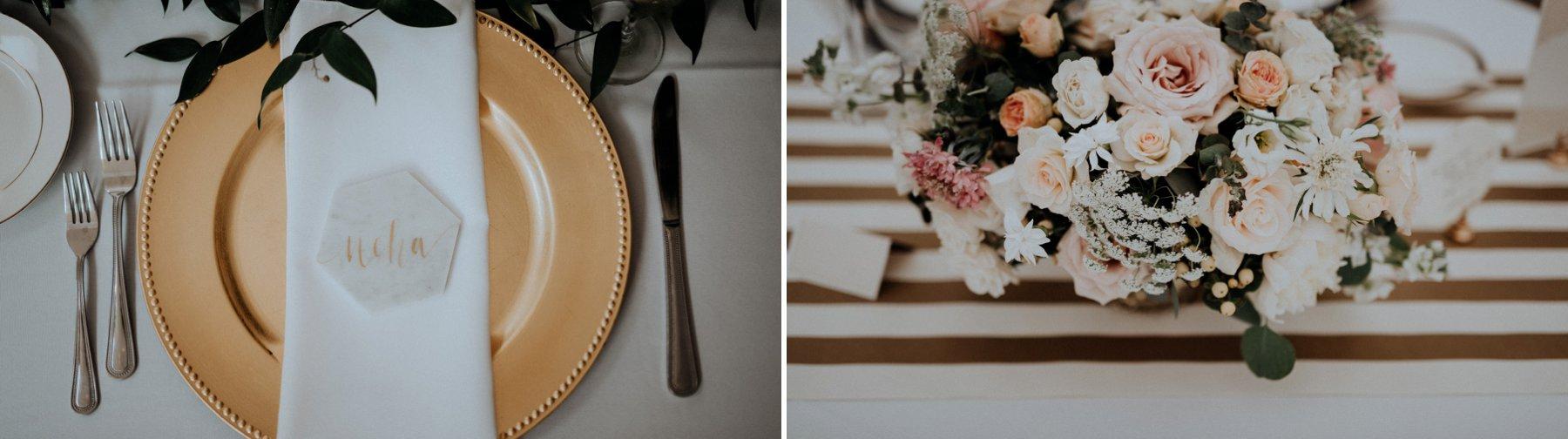 264-265-appleford-estate-wedding-20.jpg