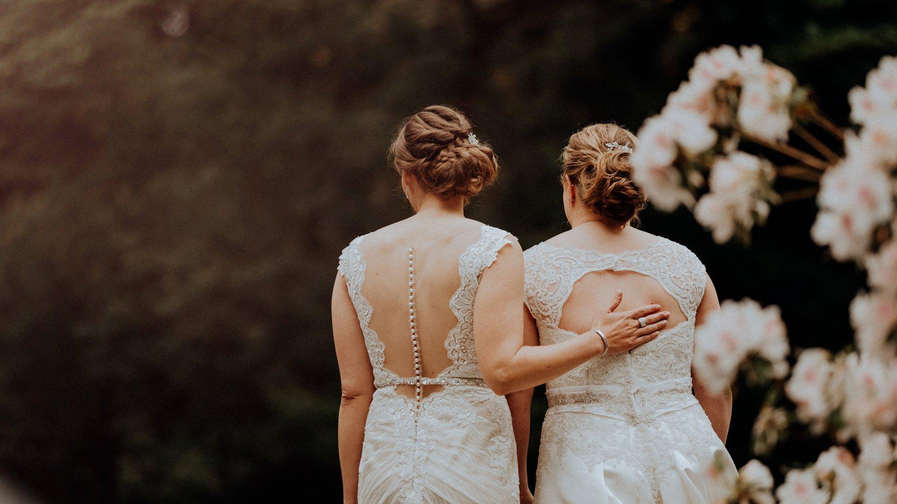 270-271-winterthur-wedding-2.jpg