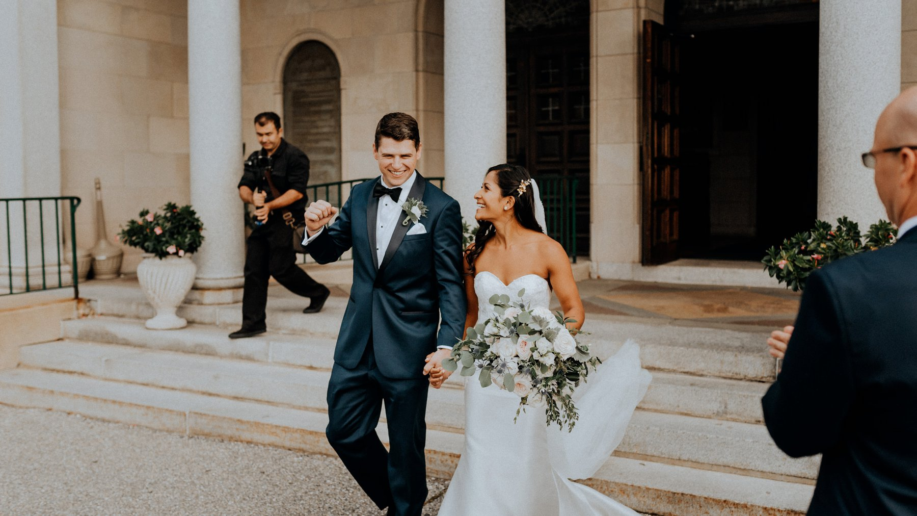 279-281-private-estate-wedding-2-2.jpg