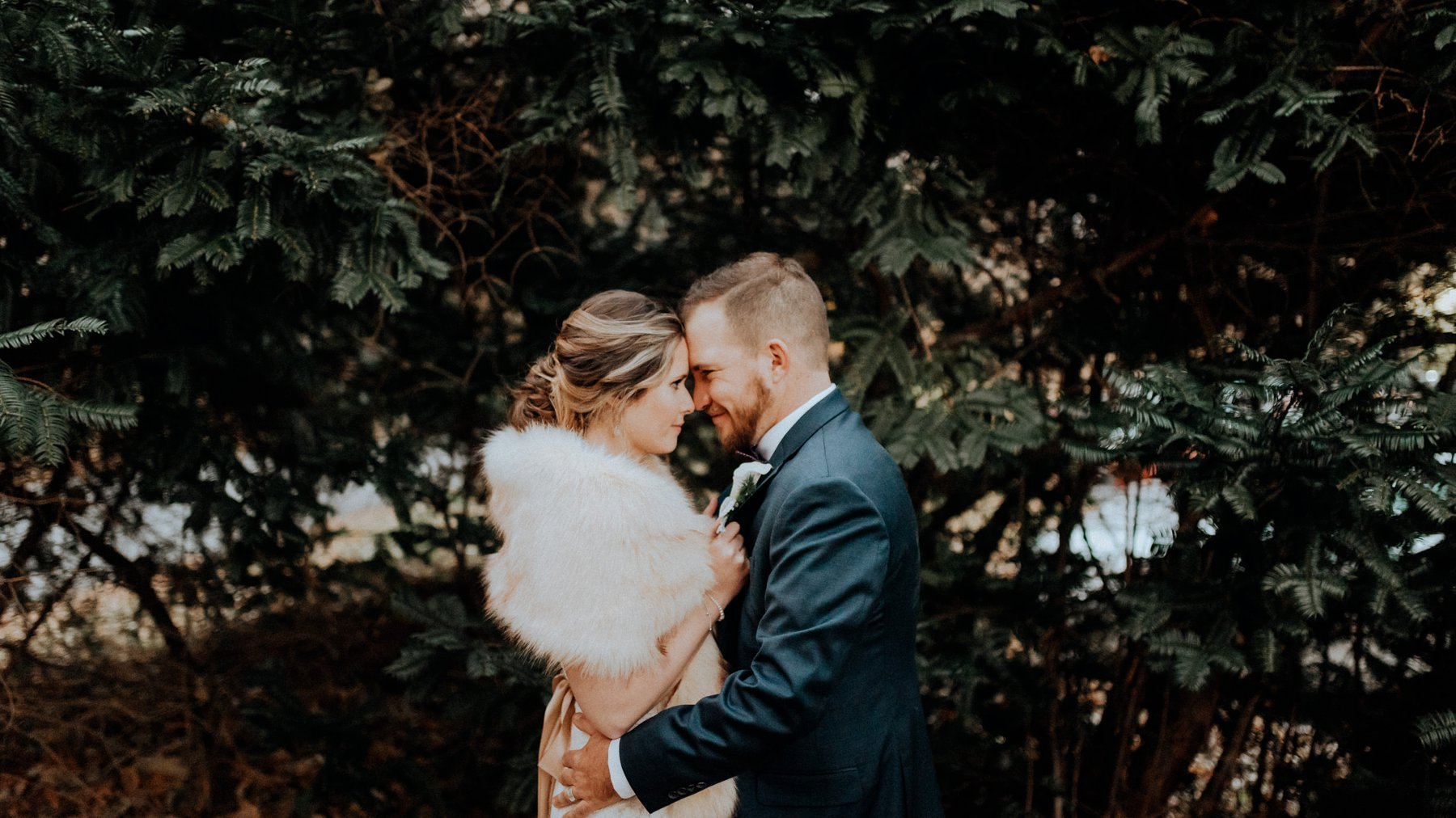 286-290-gabels-chadds-ford-wedding-4.jpg