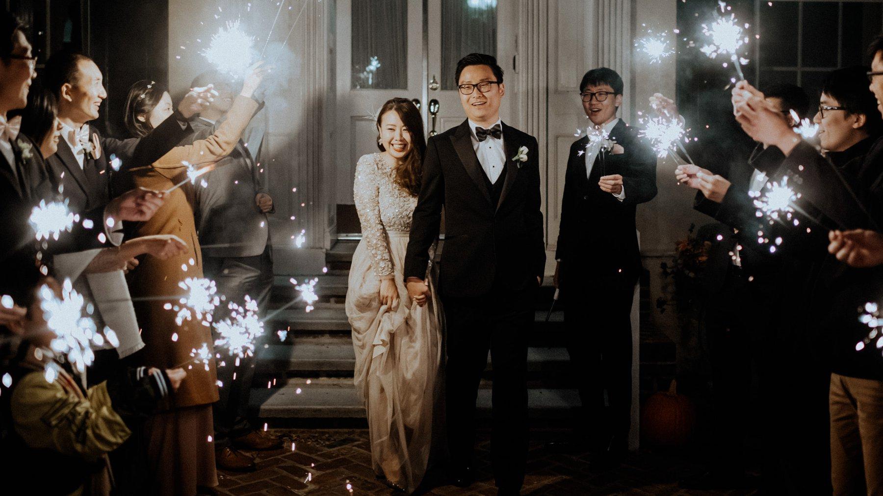 292-299-pen-ryn-mansion-wedding-10.jpg