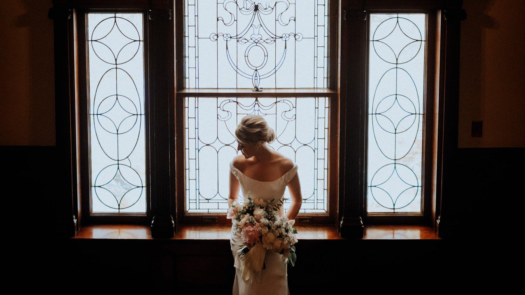 293-300-westmorland-club-wedding-2.jpg