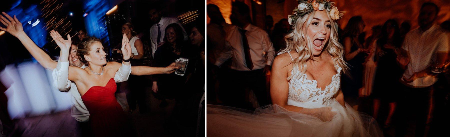 296-303-penn-oaks-wedding-5.jpg