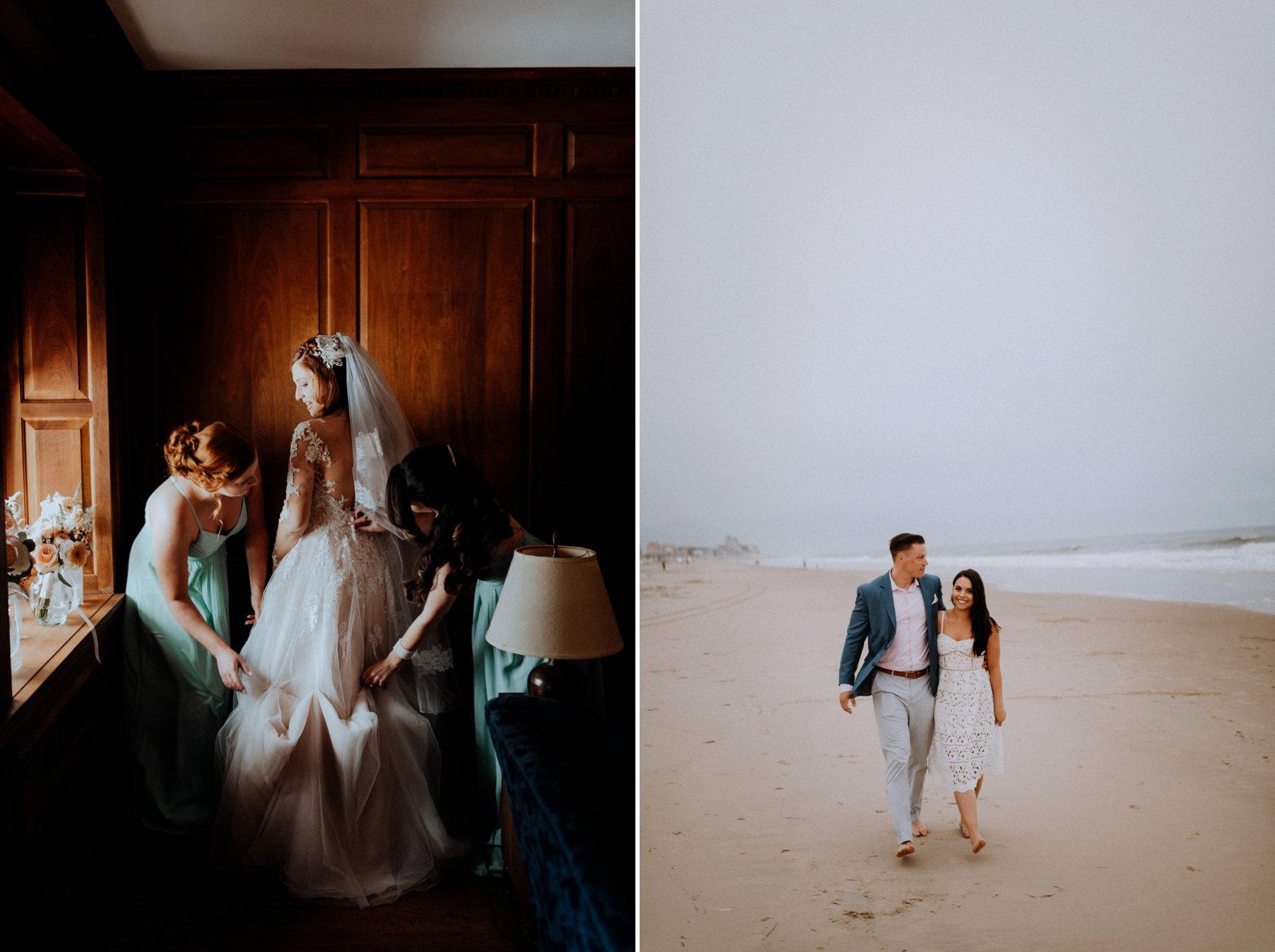 300-307-welkinweir-wedding-1.jpg