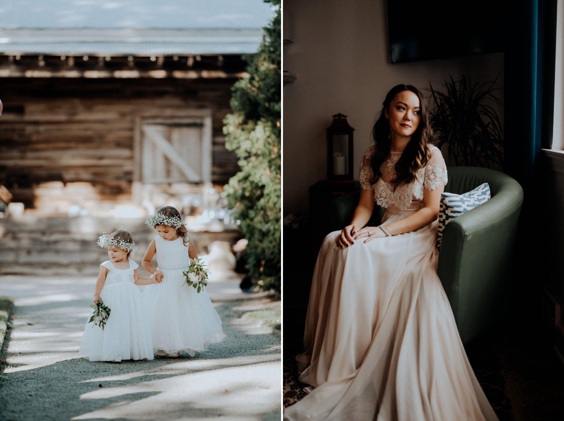 320-326-terrain-wedding-5.jpg