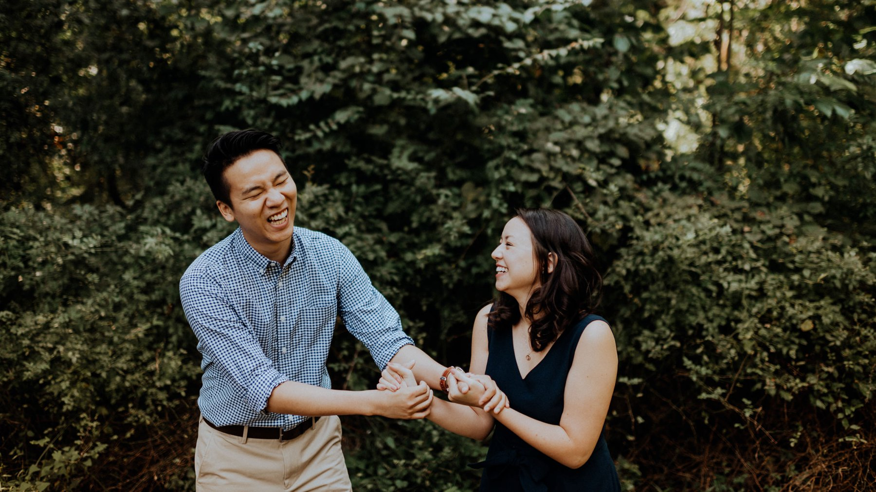 341-349-ridley-creek-state-park-engagement-session-6.jpg
