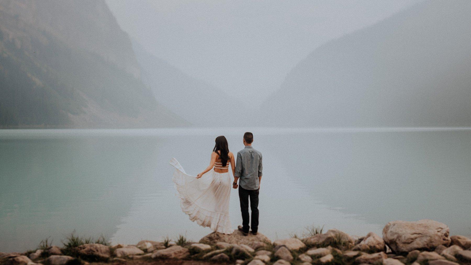353-365-banff-lake-louise-engagement-session-8.jpg