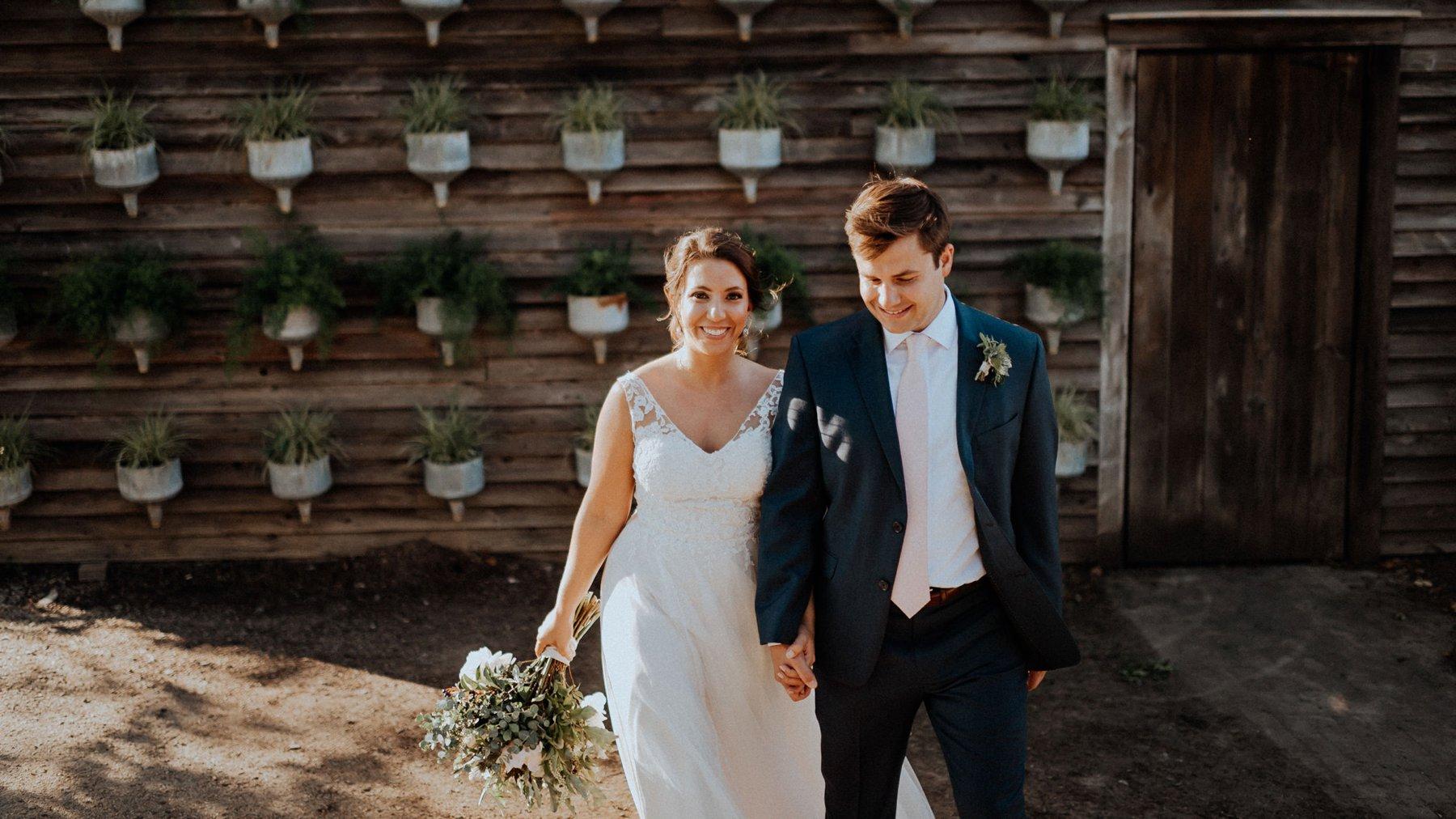356-368-terrain-wedding-8.jpg
