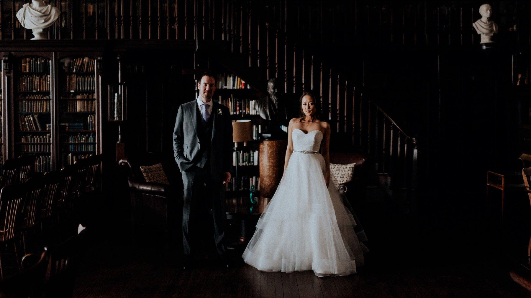 363-378-german-society-wedding-2.jpg