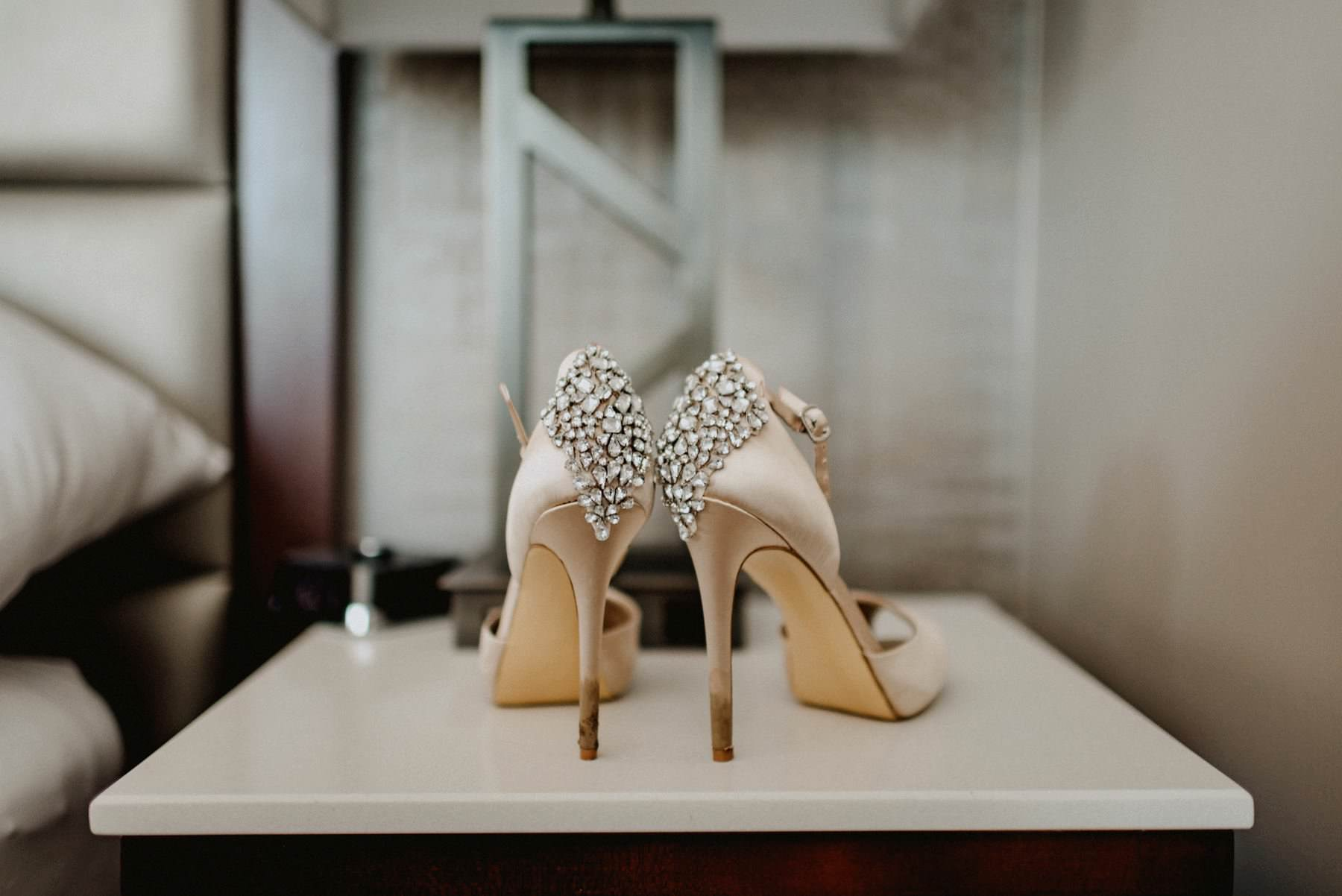 Appleford-estate-wedding-2.jpg