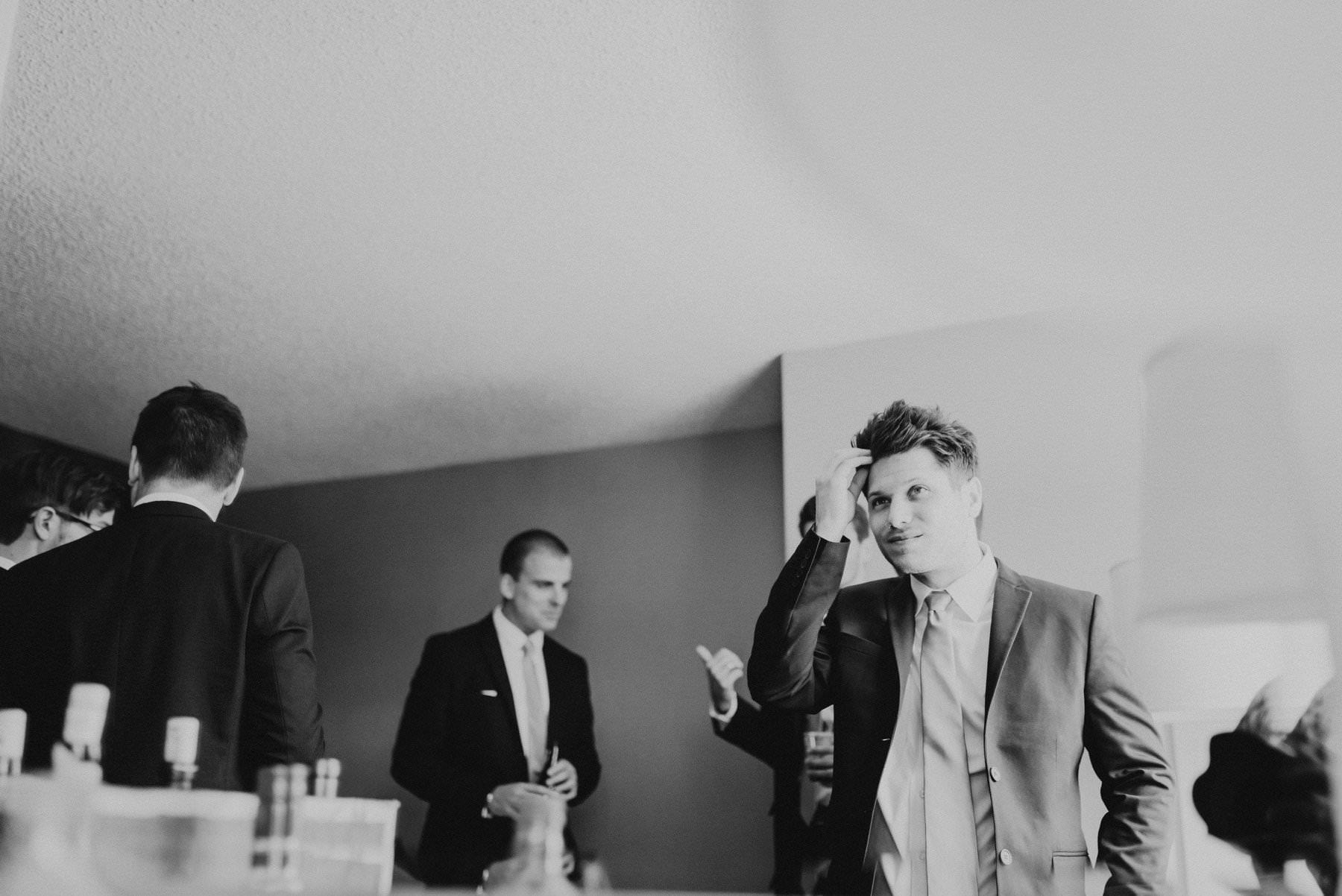 Appleford-estate-wedding-10.jpg