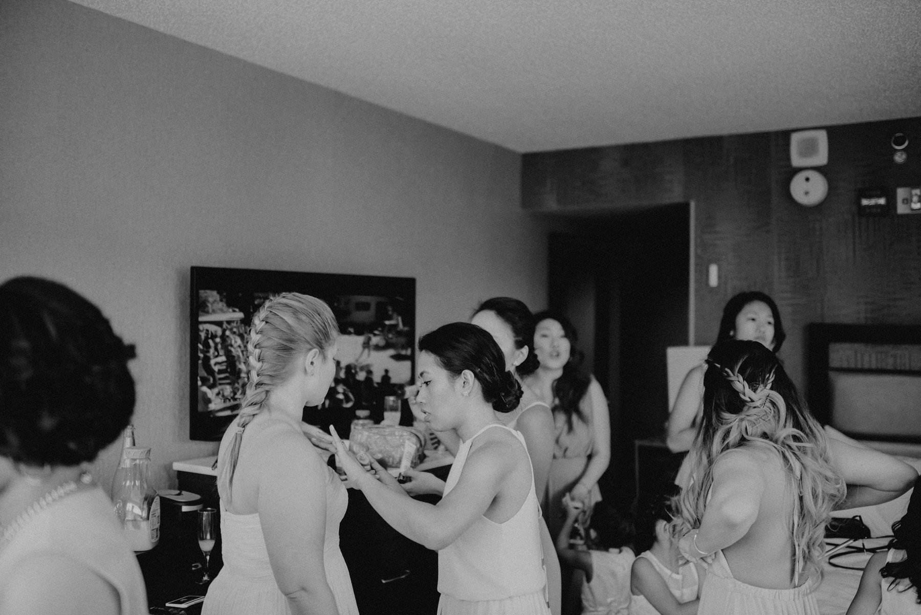 Appleford-estate-wedding-13.jpg