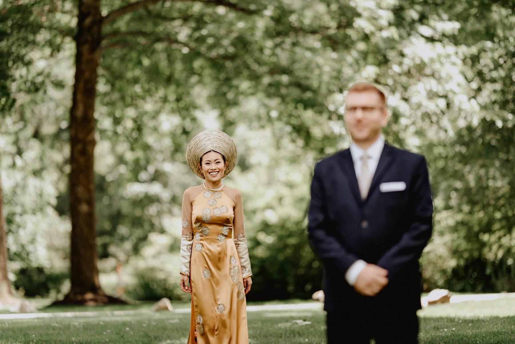 Appleford-estate-wedding-21.jpg