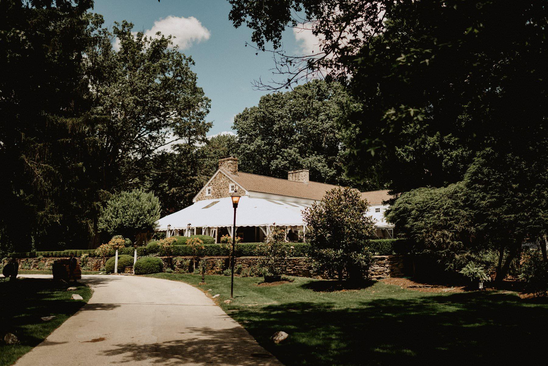 Appleford-estate-wedding-20.jpg