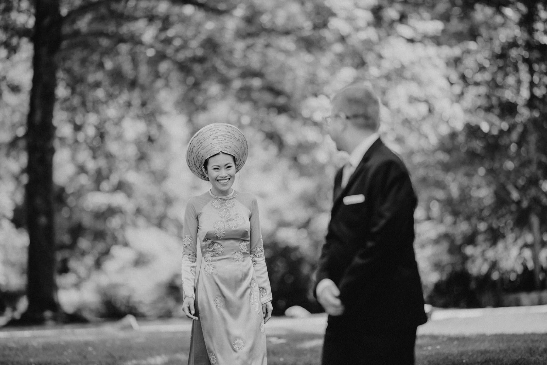Appleford-estate-wedding-22.jpg