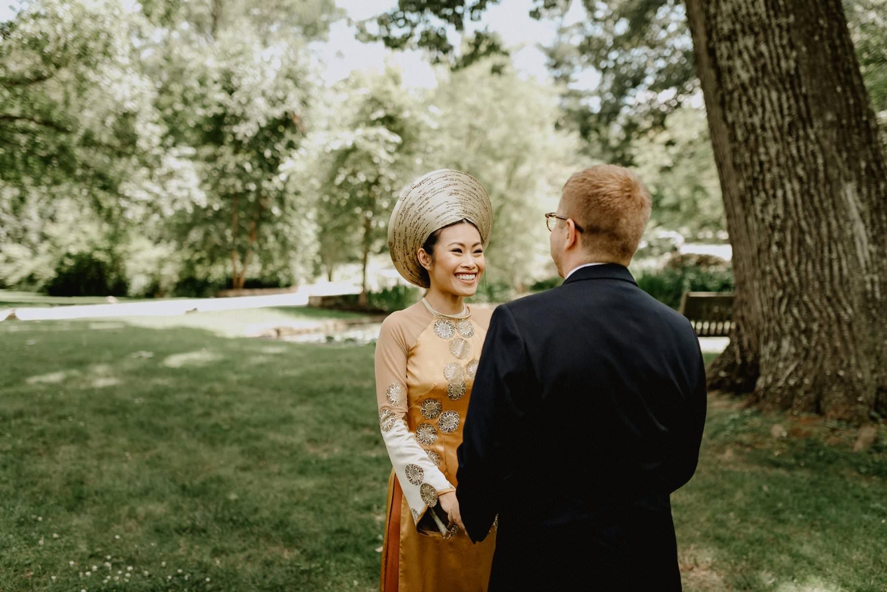 Appleford-estate-wedding-24.jpg