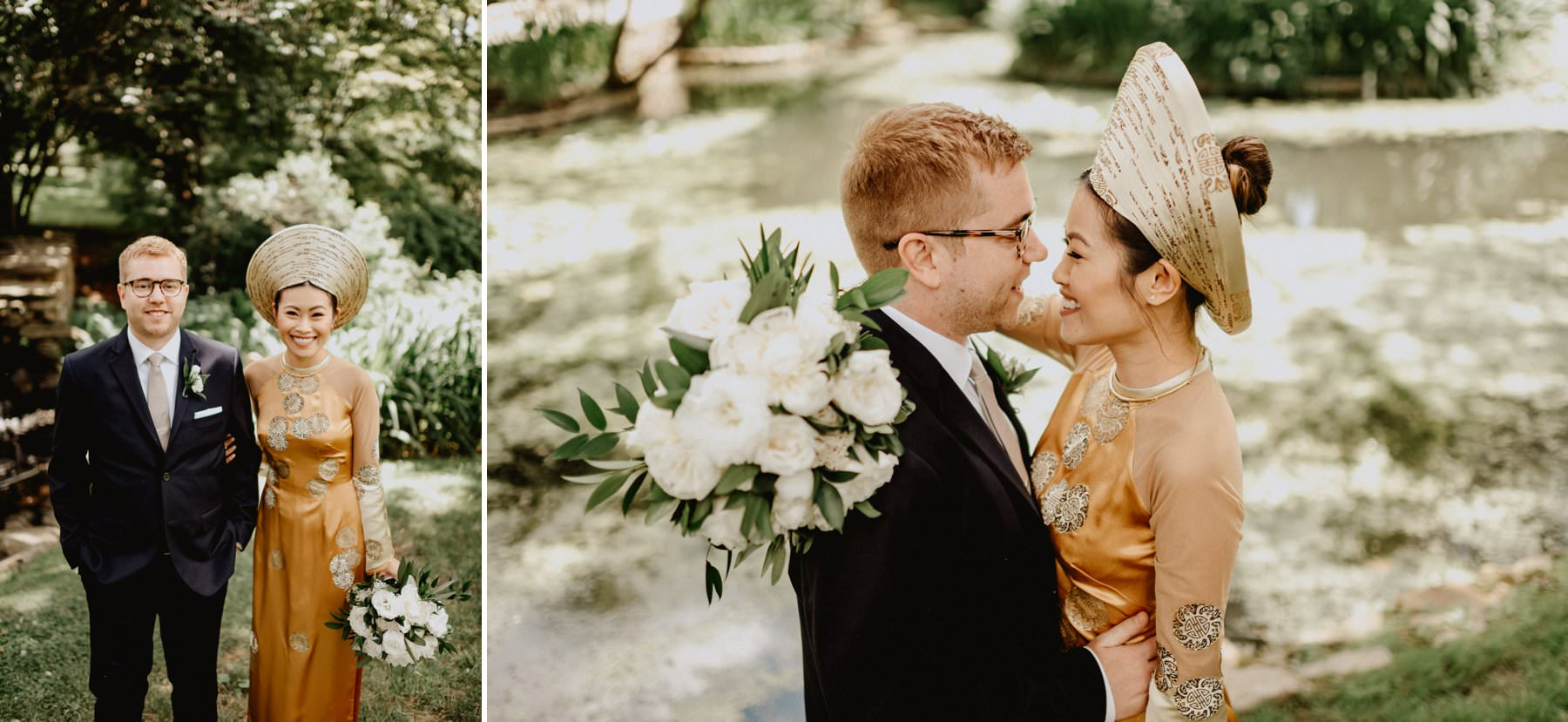 Appleford-estate-wedding-25.jpg